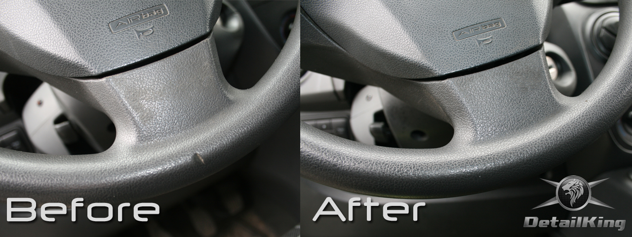 interior upholstery seat apartment repair fresh car gallery wonderful auto cost paint in